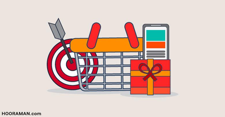 بهترین افزونه های فروشگاه ساز وردپرس کدامند